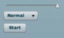 Flex Slider Animation Control